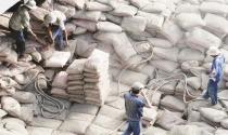 Giá vật liệu xây dựng sẽ ổn định trong tháng cuối năm
