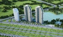 Hai dự án kinh tế được cho là liên quan tới ông Đinh La Thăng