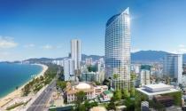 Sóng gió giữa chủ đầu tư và nhà thầu trên dự án 'đất vàng' Nha Trang