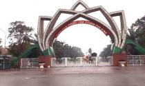 TP Vinh, Nghệ An: Hai công trình sai phạm bị xử phạt và buộc tháo dỡ, sau 9 tháng vẫn ngang nhiên tồn tại?