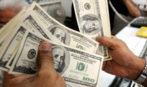 Tỷ giá chủ động đón đầu động thái tăng lãi suất của Fed