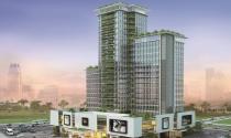 Cà Mau: Khởi công khách sạn 5 sao trị giá hơn 700 tỷ đồng