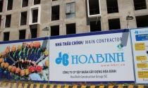 Đà Nẵng: Nhiều ông lớn xây dựng bị xử lý vi phạm hành chính