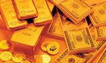 Điểm tin sáng CafeLand: Ngân hàng Việt ổn định, giá vàng được đà tăng
