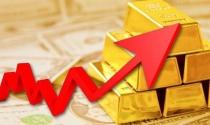 Điểm tin sáng CafeLand: Giá vàng hồi phục kích thích thị trường đổi tiền lẻ dịp cuối năm