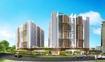 Hơn 21.000 tỷ kéo dài tuyến Metro số 1, bất động sản Đồng Nai bùng nổ