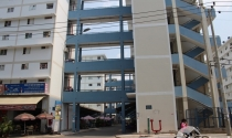 HoREA: Kiến nghị nguồn vốn ưu đãi cho các dự án Nhà ở xã hội