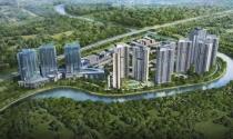 Keppel Land mua lại 2 dự án ở TP.HCM