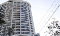 Khách sạn Bavico Nha Trang (Khánh Hòa): Bán căn hộ trên đất quốc phòng