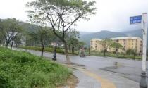 Sai phạm đất đai ở Đà Nẵng: Làm gì còn 3.400 tỉ mà thu hồi!