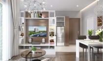 Samsora Riverside – chung cư kiểu mẫu cho người trẻ