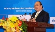 Thủ tướng: Bán cổ phần Sabeco thành công lớn vì yếu tố niềm tin