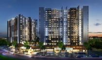 """Topaz Twins và 4 yếu tố """"vàng"""" tạo nên cộng đồng đáng sống nhất Biên Hòa"""