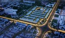 """Ưu đãi """"khủng"""" khi đầu tư nhà phố thương mại Kim Long City Liên Chiểu dịp cuối năm"""
