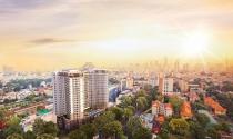 Bất động sản Phát Đạt nhận chứng nhận doanh nghiệp đạt chỉ số tài chính tốt nhất năm 2017