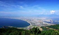 Đà Nẵng: Tháo gỡ vướng mắc về thời hạn sử dụng đất sản xuất, kinh doanh