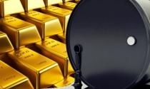 Điểm tin sáng CafeLand: Vàng tăng mạnh vào cuối năm khiến USD chịu áp lực