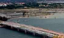 Khánh Hòa: Xây cầu Long Hồ theo hình thức BT