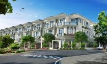 Khu Nam vượt mặt khu Đông, dẫn đầu thị trường địa ốc Sài Gòn