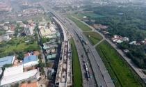 Khung giá đất TP HCM nhiều nơi chỉ bằng 5% thị trường