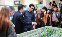 Mở bán 180 lô đất đẹp nhất dự án Bảo Lộc Capital