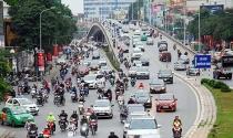 Nhiều khoản chi sai quy định tại Quỹ bảo trì đường bộ Trung ương