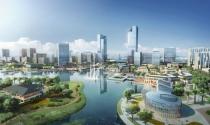 Quy hoạch thành phố tương lai – cần tầm nhìn sáng tạo và bền vững