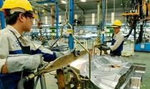 Tăng trưởng GDP đạt kỷ lục 10 năm nhờ vào đầu tư, Formosa và Sumsung