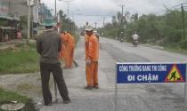 Chính thức chấm dứt hợp đồng Dự án BOT Quốc lộ 30 Tiền Giang - Đồng Tháp