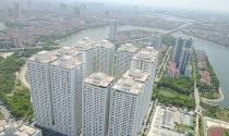 Hành lang pháp lý bất động sản đã cơ bản đầy đủ