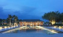 Novaland Group vận hành khu nghỉ dưỡng cao cấp Nova Phù Sa Azerai tại Cần Thơ