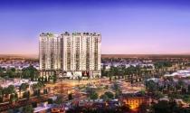 Sức nóng căn hộ tầm trung đang lan tỏa về khu vực Tây Sài Gòn