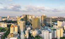 Bất động sản 2018: Cơ hội nào từ dòng vốn FDI?