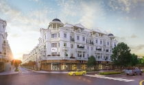 Cityland sắp công bố hơn 70 căn nhà phố Cityland Park Hills