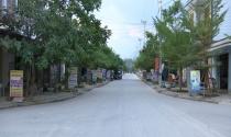 Đà Nẵng: Xáo trộn từ làng quê