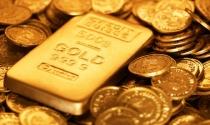 Điểm tin sáng CafeLand: Trái phiếu chính phủ Mỹ biến động khiến giá USD suy yếu, giá vàng tăng nhanh