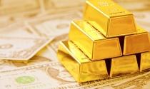 Điểm tin sáng CafeLand: Đầu tuần, giá vàng và dầu tiếp tục được đẩy lên cao
