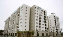 Hà Nội sẽ xây thêm hơn 400.000 m2 nhà ở xã hội trong năm 2018
