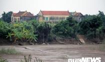 Hai 'biệt phủ' xây dựng trái phép ở Hải Phòng: Lập tổ công tác xử lý