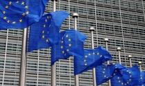 Kinh tế châu Âu đang trỗi dậy từ mọi phía