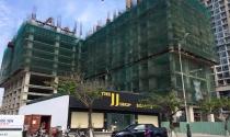 Nở rộ dự án xây sai phép, không phép tại Đà Nẵng