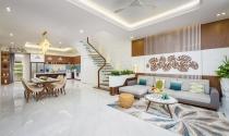Rosita Garden phù hợp cho khách mua an cư và đầu tư