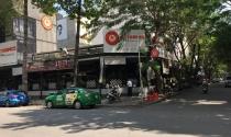 Thực hư chuyện bảo kê xây 'lụi' ở Phú Mỹ Hưng