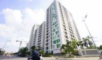 TP.HCM: Kiến nghị giữ nguyên quy định diện tích căn hộ thương mại tối thiểu 45m2