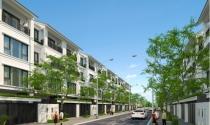 Bất động sản Hà Nội: Vì sao các dự án liền kề hút khách?