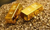 Điểm tin sáng CafeLand: Giá vàng và USD lao đầu giảm không phanh