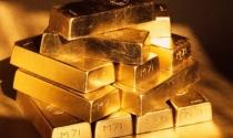 Điểm tin sáng CafeLand: Các ngân hàng tỏ ra lạc quan, giá vàng thêm vững vàng