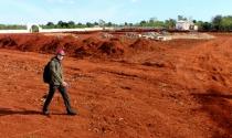 Kê khống khối lượng, 3 đơn vị xây dựng bị phạt hơn 100 triệu đồng