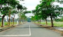 Khu dân cư Kiến Á Quận 2 – Dự án đất nền được người mua săn đón