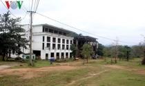 Quảng Bình kiên quyết thu hồi các dự án chậm triển khai